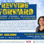 massey_event-revvingforward